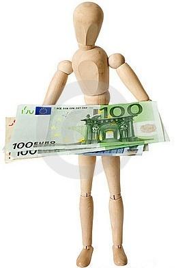Snel geld lenen zonder papierwerk